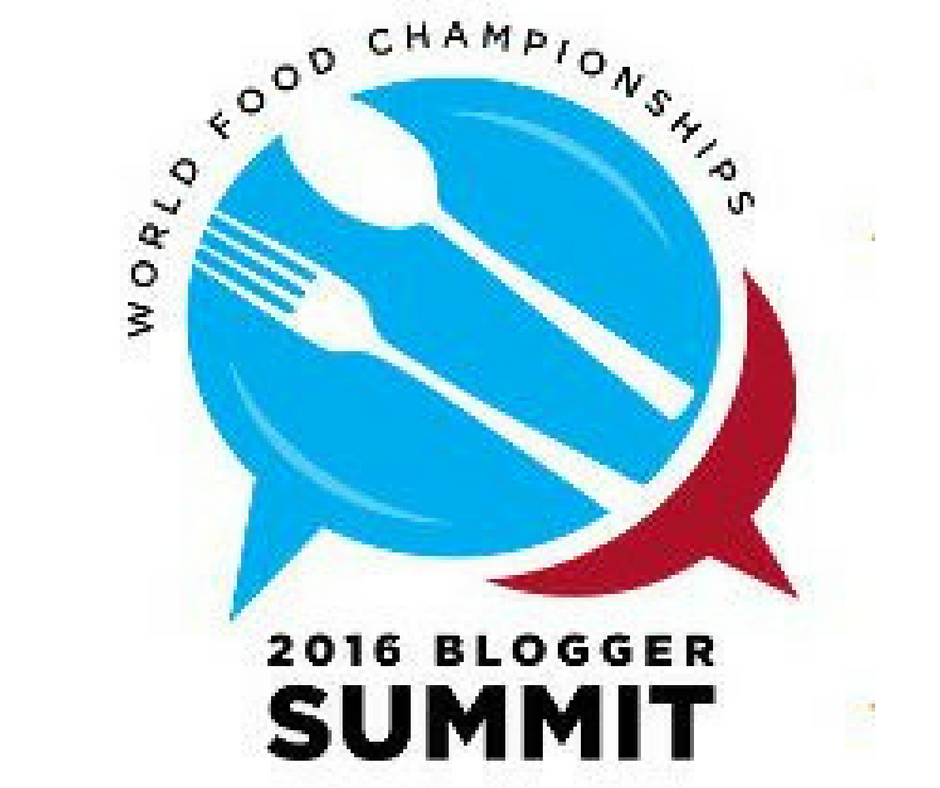 Top 7 Fantastic Experience Of This Year's World Food Championships