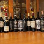 Laithwaite's Wine Club