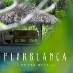 Florblanca not just a hotel but an experience