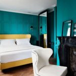 The Best Boutique Hotel In Rome