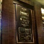 Whiskey Kitchen – Nashville, TN