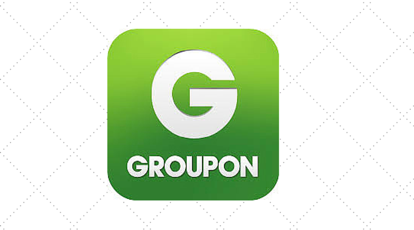 Travel with Groupon Coupons!