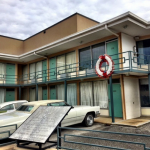 The history of the Civil Rights Museum and Dr. Martin Luther King Jr.