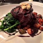 The Reason Why I love Five Senses Restaurant in Murfreesboro