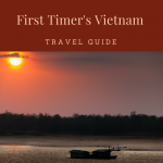 Ultimate Guide to Vietnam Travel