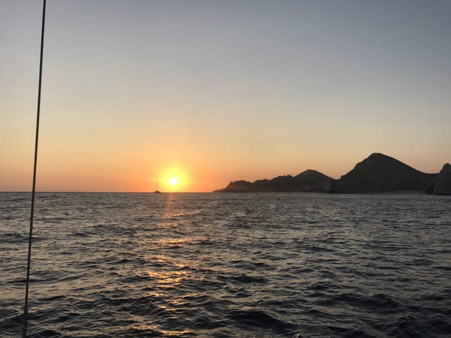 Best Adventures in Los Cabos